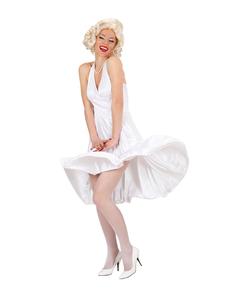 Marilyn Dress Costume