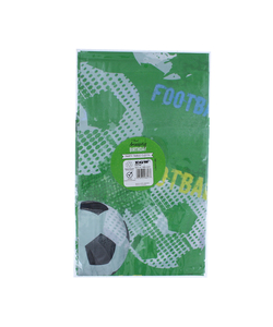 Football Party Table Cloth