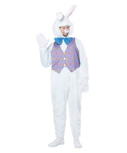 CC01251 Easter Bunny Costume