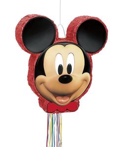Disney Mickey Mouse Piñata