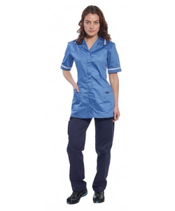 Ladies Nurse Tunic