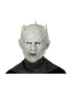 Ice King Latex Mask