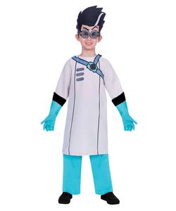 PJ Masks Romeo Costume - Kids