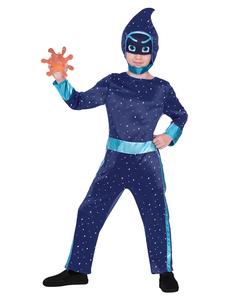 PJ Masks Night Ninja Costume - Kids