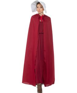 Handmaiden Costume