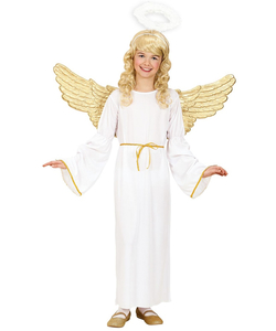 Angel Outfit