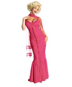 Secret Wishes Marilyn Monroe Costume