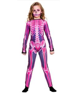 Tween X-Ray Jumpsuit