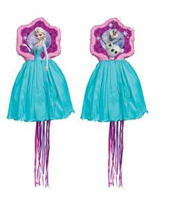 Disney Frozen Elsa Pull Pinata