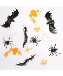 Halloween Pinata Filler Pack