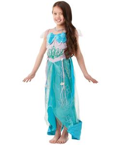 Deluxe Mermaid Costume - Kids