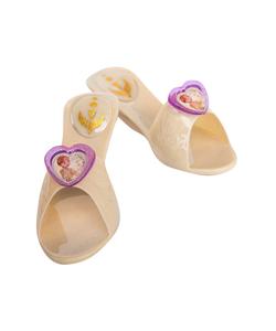 Frozen Anna Prologue Jelly shoes - Kids