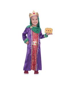 King Costume