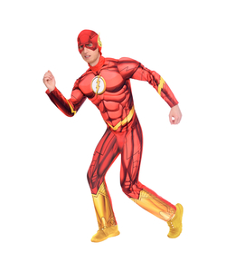 The Flash - Adult