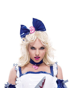 Wicked Alice Wig