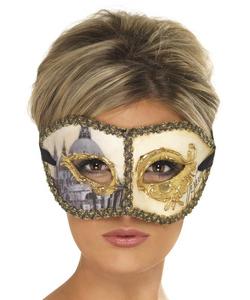 Venetian Colombina Venice Eyemask