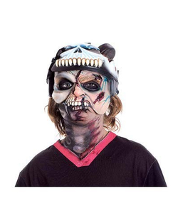 Extreme Players Slice Mask
