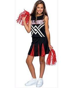 Bratz Cheerleader - Kids