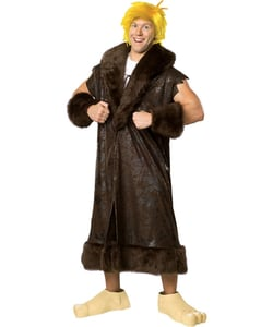 Bien-aimé Plus Size Costumes, Large Sizes Fancy Dress Costumes RQ28