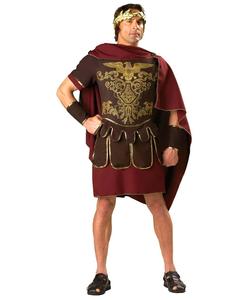 Elite Marc Antony costume