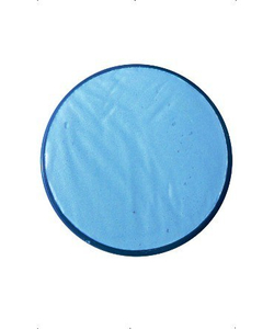 Sky Blue Face Paint - 18ml