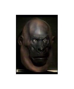 king kong mask