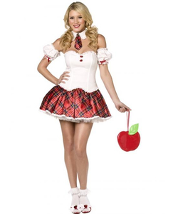 school uniforms costumes from thecostumeshop ie