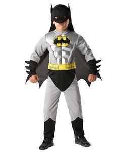 Batman Kid's Fancy Dress