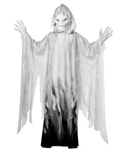 Evil Spirit - Teen