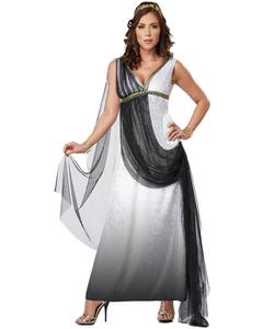 Deluxe Roman Empress