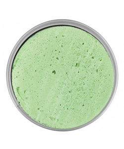 Face & Body Paint Snazaroo - Pale Green