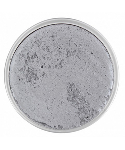 Snazaroo Face and Body Paint - Metal Grey