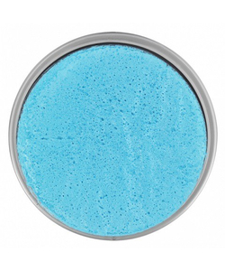 Snazaroo Face and Body Paint - Turquoise