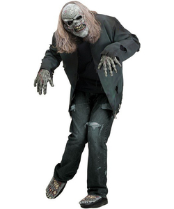 Instant zombie kit