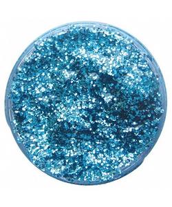 Sky Blue Gel Slitter - Snazaroo