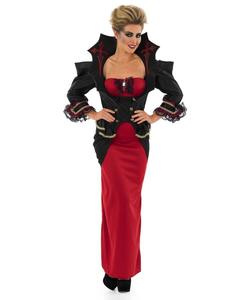 Vampiress - Plus Size