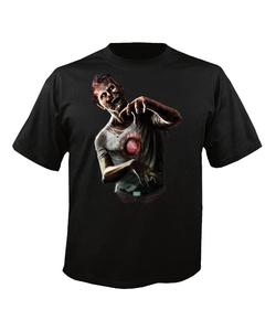 Digital Dudz Beating Heart Shirt