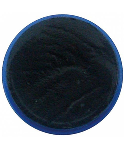 Black Face Paint - 18ml
