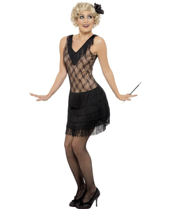 eed6943872d Cheap Costumes - Up to 70% off in our Fancy Dress Sale