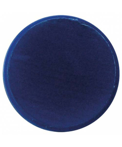 Dark Blue Face Paint - 18ml