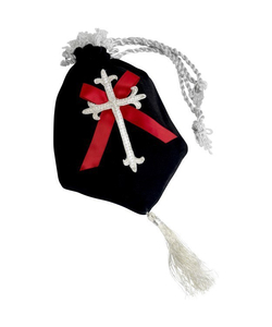 Gothic Handbag