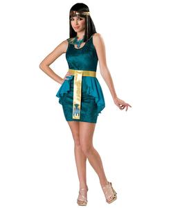 Egyptain Jewel - Teen