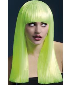 Deluxe Alexia Wig