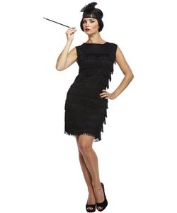 3a8637257f4 Flapper Dresses and 1920 s Fancy Dress