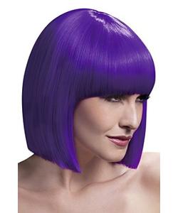 Lola Purple