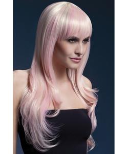 Sienna Candy Blonde