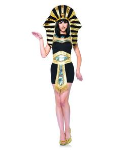 Queen Tut