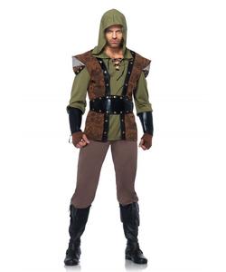 Robin Hood - Adult