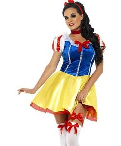 snow white costume - Oprah Winfrey Halloween Costume
