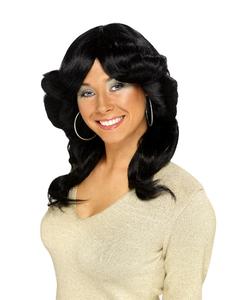 flick wig